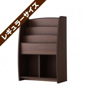 http://kodomo-kagu.com/information/006.jpg