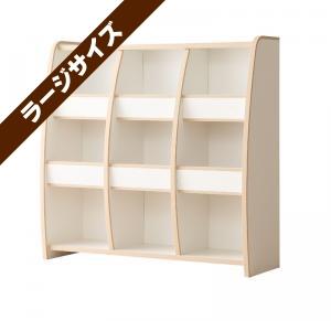 http://kodomo-kagu.com/information/0806008.jpg