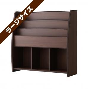 http://kodomo-kagu.com/information/10006009.jpg