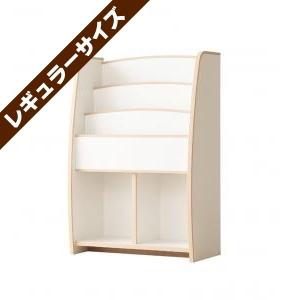 http://kodomo-kagu.com/information/1118005.jpg