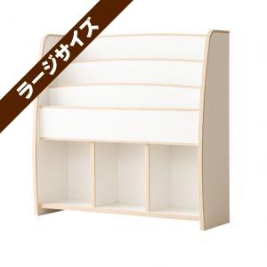 http://kodomo-kagu.com/information/1209008.jpg