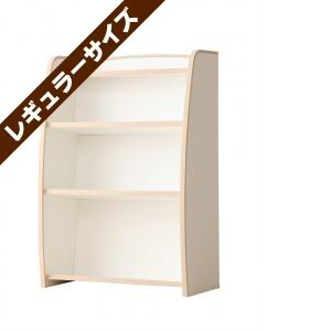 http://kodomo-kagu.com/information/122101.jpg